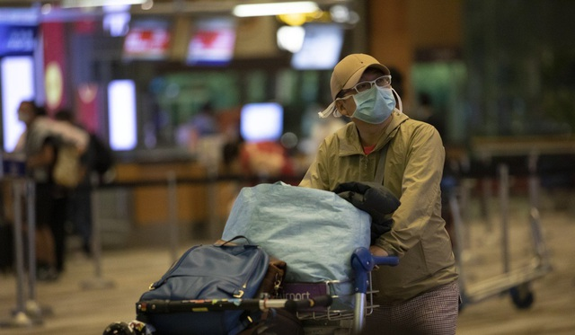Báo Trung Quốc: Các nền kinh tế châu Á có thể hồi phục ra sao sau coronavirus? - Ảnh 7.