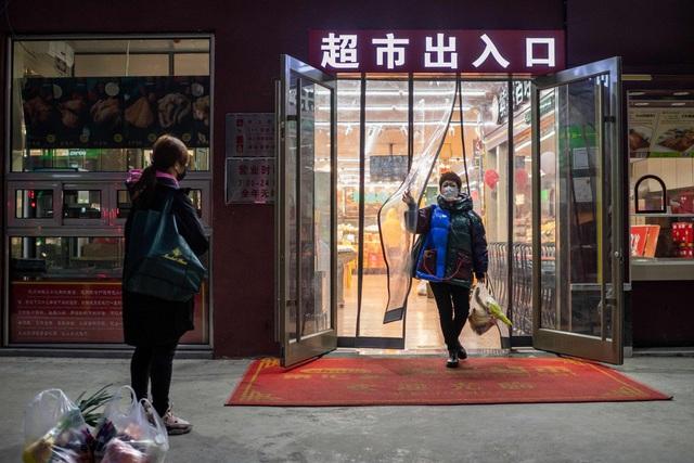 Báo Trung Quốc: Các nền kinh tế châu Á có thể hồi phục ra sao sau coronavirus? - Ảnh 4.