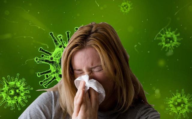 Đừng tưởng xì mũi rồi bỏ giấy vào thùng rác là đủ: Thiếu dù chỉ một trong những bước này có thể phát tán virus corona cho cộng đồng! - Ảnh 2.