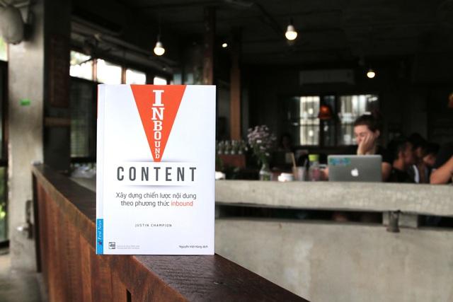 Chuyên gia content marketing tư vấn 7 mẹo nhỏ giúp nâng cao trình độ viết lách của bất cứ ai  - Ảnh 2.