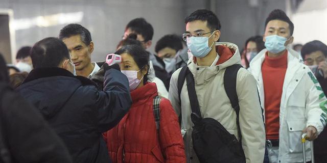 The Guardian: Không phải nền kinh tế châu Á nào, đây mới là quốc gia có khả năng thiệt hại lớn nhất vì thiên nga đen coronavirus - Ảnh 2.