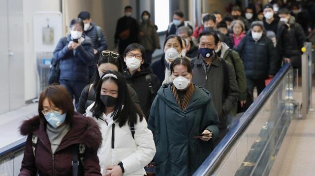 Coronavirus có thể mang lại cơ hội thu hút dòng vốn FDI vào Việt Nam? - Ảnh 2.