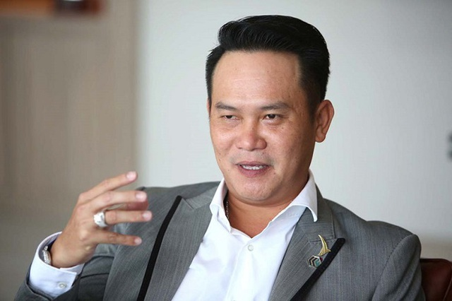 9 đề xuất cấp bách của doanh nghiệp với Thủ tướng trong tâm dịch Corona - Ảnh 1.