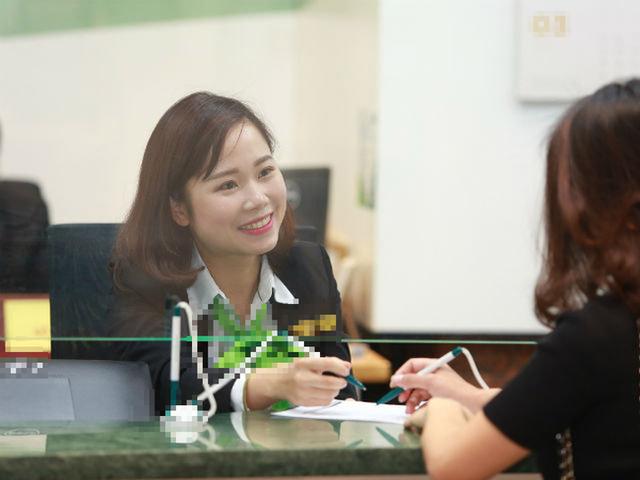 2 bước tự bảo vệ bản thân trước COVID-19 dành cho những ngành nghề thường xuyên tiếp xúc khách hàng - Ảnh 3.