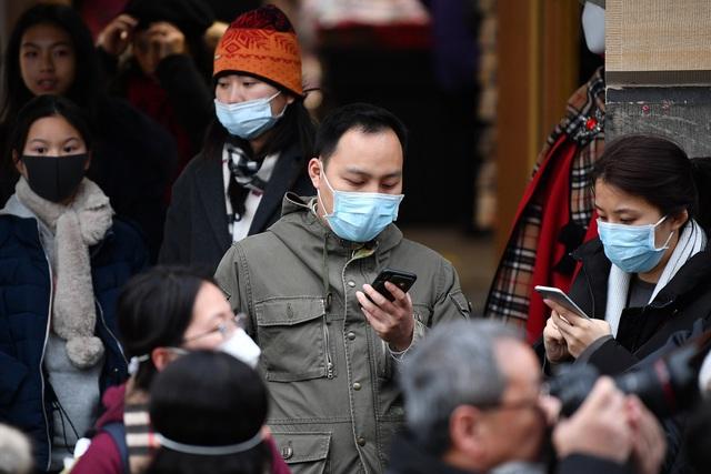 New York Times: Vừa mới chớm hồi sinh, kinh tế thế giới đã phải chịu một đòn trời giáng của coronavirus - Ảnh 2.