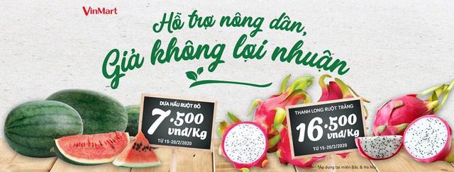 Giải cứu tôm hùm giá 495.000 đồng/kg: 2 ngày Vinmart tiêu thụ được 750kg, đây là danh sách siêu thị người dân có thể mua tôm hùm tươi sống - Ảnh 5.