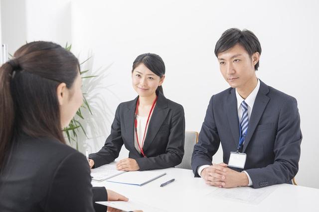 4 điều ứng viên nên chủ động đặt câu hỏi khi phỏng vấn, đảm bảo sẽ gây ấn tượng với nhà tuyển dụng - Ảnh 3.