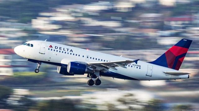 Các hãng hàng không Việt Nam và quốc tế ứng xử ra sao trước coronavirus - Ảnh 2.