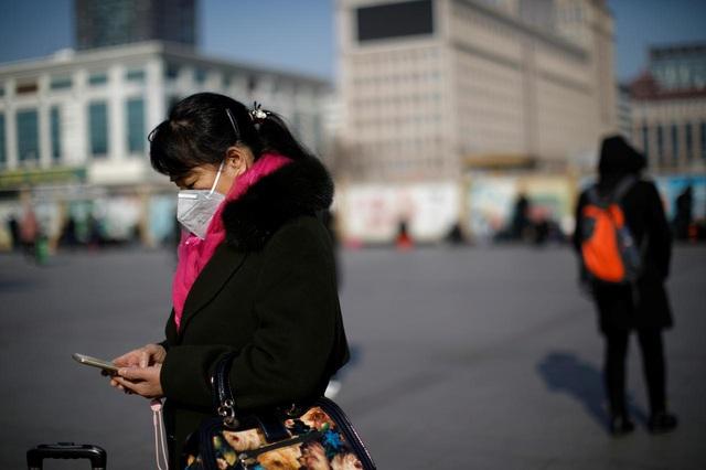 Báo Nhật: Phụ thuộc vào Trung Quốc, doanh nghiệp Việt khốn khổ vì coronavirus - Ảnh 2.