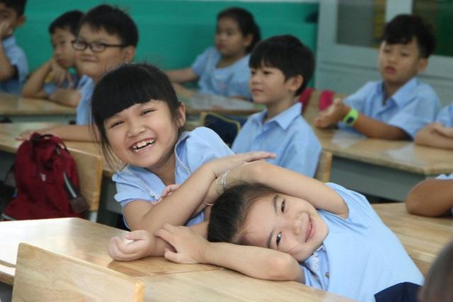 TP HCM chính thức kiến nghị Chính phủ dời kỳ thi THPT quốc gia, nghỉ học hết tháng 3 - Ảnh 1.