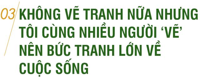 """Hoàng Nữ Ngọc Tim – người phụ nữ Thụy Sĩ dành trọn trái tim cho người khuyết tật Việt Nam: """"Bây giờ, tôi là người Việt Nam"""" - Ảnh 9."""