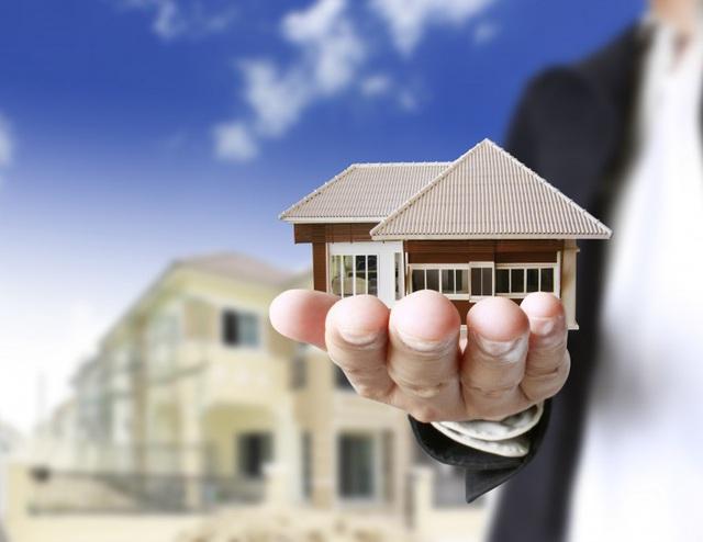 Bài học nắm bắt cơ hội của một nhà đầu tư BĐS: Từ số vốn 5 triệu tích lũy được gia tài tiền tỷ - Ảnh 1.