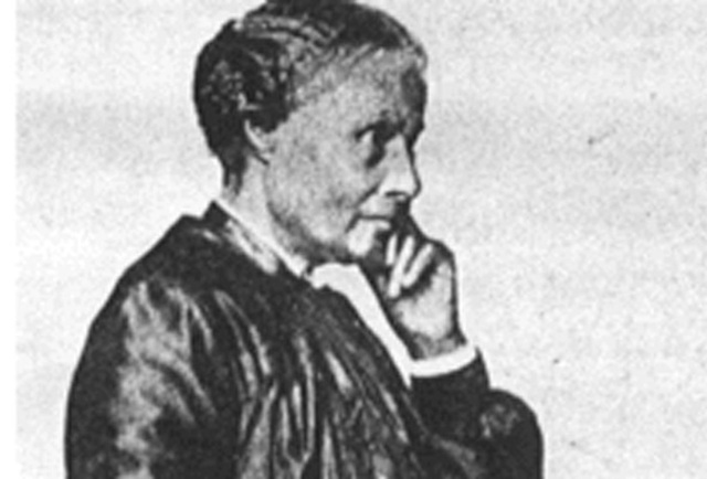 Cuộc đời thăng trầm của một trong những nữ triệu phú da màu đầu tiên tại Mỹ: Làm giàu bằng cách chăm chỉ nghe ngóng, cuối đời tay trắng vì vợ bạn phản bội - Ảnh 1.
