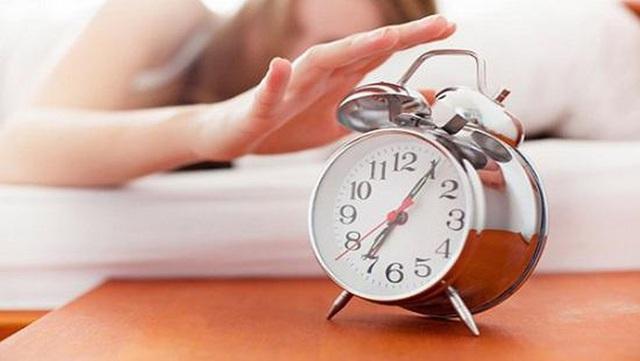 Dậy sớm buổi sáng, cả ngày thảnh thơi: Nguyên tắc vàng 50/30/10/10 để khởi động ngày mới, tận dụng từng phút giây, con đường tới mục tiêu rút ngắn 1 nửa - Ảnh 3.