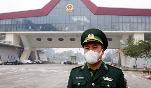 Báo Trung Quốc tính toán thiệt hại kinh tế của coronavirus với Việt Nam - Ảnh 1.