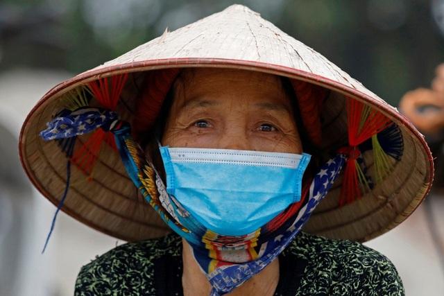 Báo Trung Quốc tính toán thiệt hại kinh tế của coronavirus với Việt Nam - Ảnh 2.