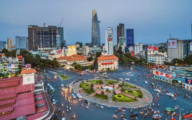Tốt nghiệp nhóm được viện trợ ưu đãi của các tổ chức quốc tế, Việt Nam phải làm gì? - Ảnh 1.