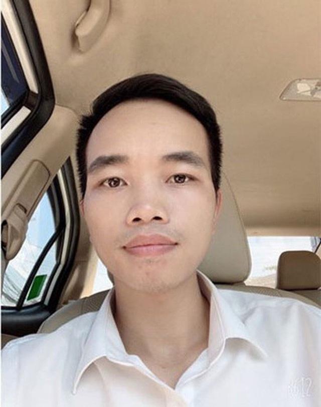 Từ vụ Công ty Hưng Phú, Bình Dương City Land: Mất tiền vì dự án ma  - Ảnh 2.