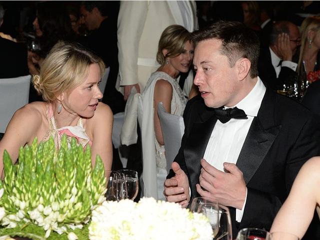 Một ngày làm việc của tỷ phú Elon Musk diễn ra như thế nào? - Ảnh 12.