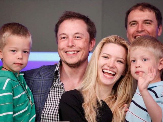 Một ngày làm việc của tỷ phú Elon Musk diễn ra như thế nào? - Ảnh 8.