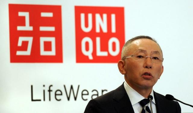 Báo Trung Quốc: Tại sao Việt Nam thu hút các thương hiệu từ xa xỉ đến bình dân như Louis Vuitton, Uniqlo, Zara...? - Ảnh 2.