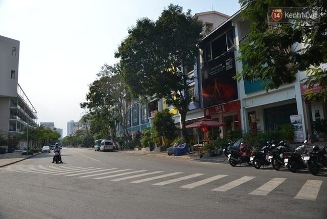 Người Hàn Quốc ở Sài Gòn giữa dịch Covid-19: Chỉ sống ở đây thôi là thấy yên tâm rồi vì Việt Nam phòng chống dịch rất tốt - Ảnh 4.