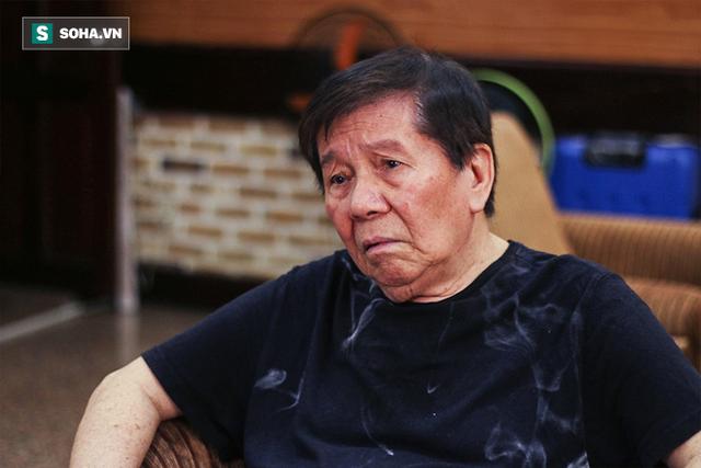Việt kiều Mỹ chiến thắng Corona kể về tấm vé số độc đắc trúng ở Vũ Hán - Ảnh 2.