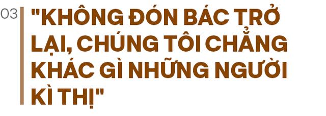 Việt kiều Mỹ chiến thắng Corona kể về tấm vé số độc đắc trúng ở Vũ Hán - Ảnh 10.