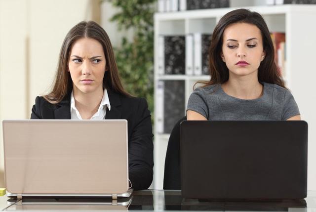 11 dấu hiệu chứng tỏ bạn đau khổ vì công việc: Điều 1 và 3 khiến số đông không khỏi bất ngờ, nếu đủ cả thì nên nghiêm túc nghĩ về chuyện nghỉ việc - Ảnh 7.
