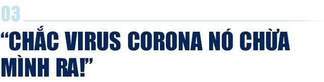 Ngoài giáo phái Tân Thiên Địa, Hàn Quốc còn mắc sai lầm gì khi kiểm soát virus corona? - Ảnh 6.