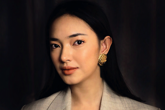 Quang Hải, Huỳnh Như, Châu Bùi lọt danh sách 30 gương mặt dưới 30 tuổi nổi bật nhất Việt Nam năm 2020 của Forbes - Ảnh 19.