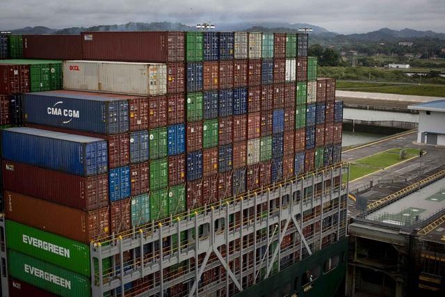 Diễn đàn Đông Á: Việt Nam và các nước xuất khẩu sang Trung Quốc bị ảnh hưởng thế nào bởi thỏa thuận Giai đoạn 1? - Ảnh 1.