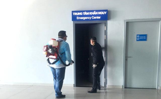 Nikkei Asian Review: Việt Nam đã làm gì để kiểm soát thiệt hại chuỗi cung ứng vì coronavirus? - Ảnh 2.