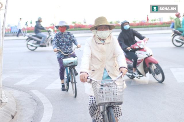 Nha Trang sau ca nhiễm virus corona đầu tiên từ người sang người: Không còn người Hoa, cửa hàng đóng vì ế ẩm - Ảnh 15.