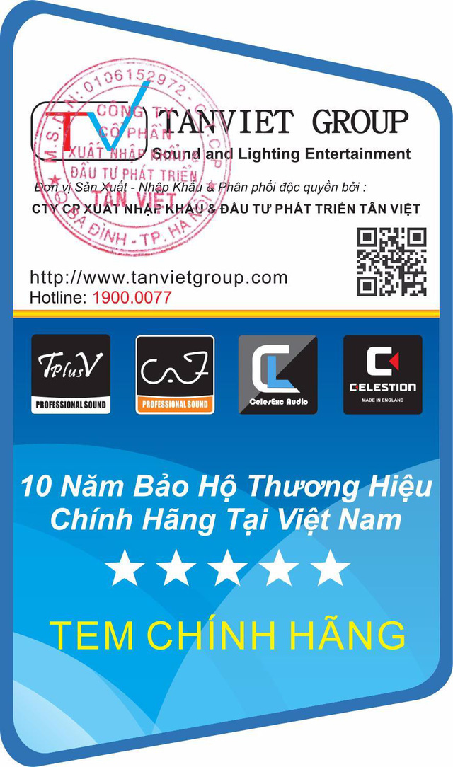 Thị trường âm thanh Việt 2020 sôi động trở lại nhiều lựa chọn cho người tiêu dùng - Ảnh 3.