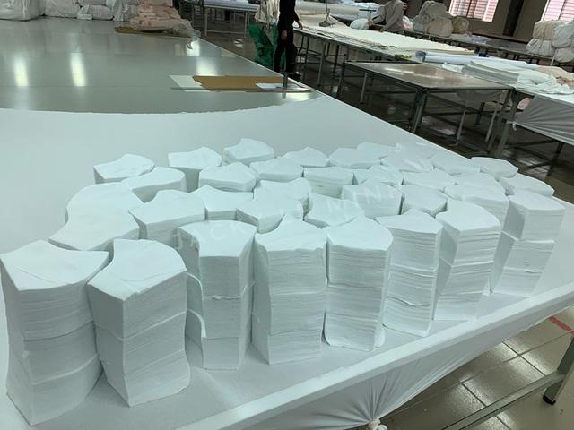 Everon phát miễn phí 50.000 khẩu trang vải, Vinatex ra mắt khẩu trang diệt khuẩn tái sử dụng 30 lần giá 7.000 đồng/chiếc - Ảnh 3.