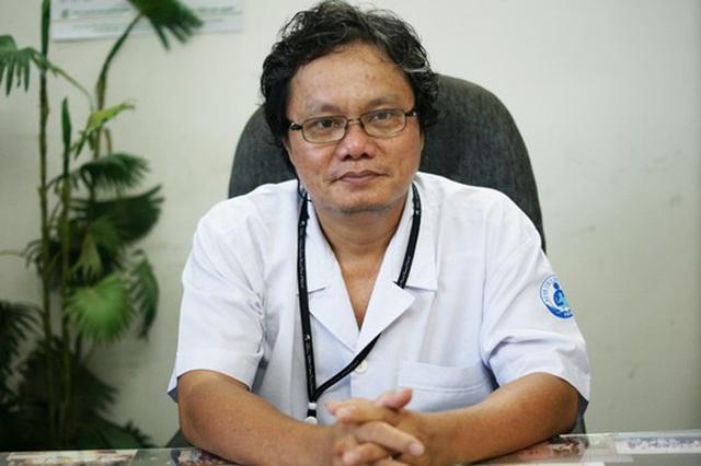 Bác sĩ BV Nhi đồng 1 hướng dẫn phụ huynh cách bảo vệ con trong mùa dịch do virus Corona - Ảnh 1.