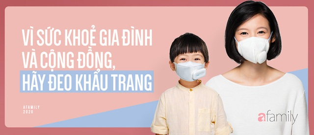 Nỗi khổ cực khó ai thấu ở các công nhân xây dựng bệnh viện dã chiến ở ổ dịch Vũ Hán: Giờ giải lao và giấc ngủ ngon bỗng hóa xa xỉ - Ảnh 12.