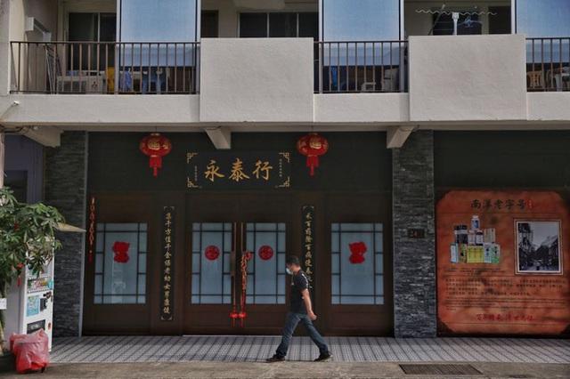 Singapore có 4 trường hợp nhiễm virus corona mới dù không đi du lịch Trung Quốc - Ảnh 1.