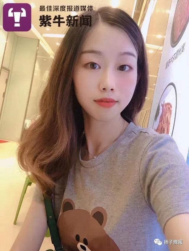 Xúc động nữ y tá Trung Quốc mùa dịch corona: Không ăn uống, nhịn vệ sinh suốt 12 tiếng, làm việc quên cả sinh nhật mình - Ảnh 1.