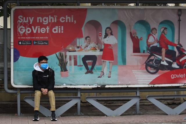 Báo Trung Quốc nói gì về tác động của coronavirus đến Việt Nam - Ảnh 1.