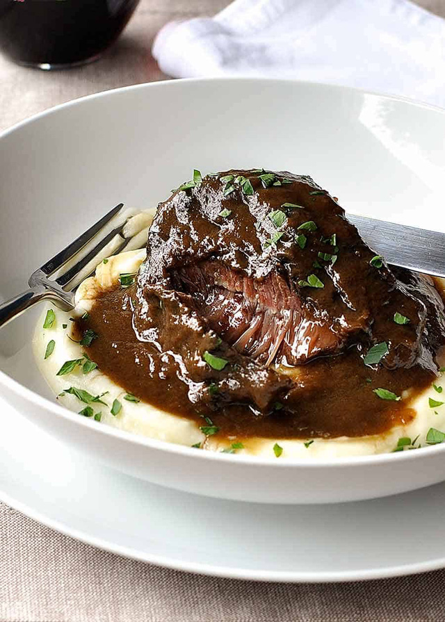 Tiết lộ gây sốc về bản chất thực sự của những món ăn:Đừng tin 100% những gì bạn thấy trên thực đơn nhà hàng, tôm hùm, thịt cừu hảo hạng chưa chắc đã là thật - Ảnh 4.