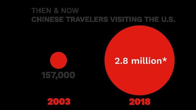 Trung Quốc xưa và nay: Tại sao virus corona là mối đe dọa khủng khiếp đối với nền kinh tế toàn cầu hơn bất cứ đại dịch nào trong quá khứ? - Ảnh 5.