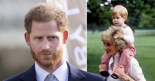 Hé lộ số tiền khủng vợ chồng Meghan Markle kiếm được khi lần đầu tái xuất nhưng bị dư luận chỉ trích vì chia sẻ của Harry - Ảnh 1.