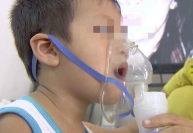 Bộ Y tế lên tiếng sau thông tin nói rằng virus corona lây qua bụi khí  - Ảnh 1.