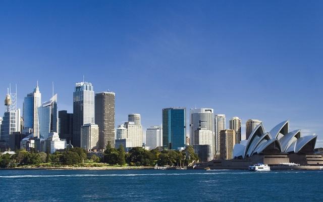 Đầu tư vào Úc để được nhận quốc tịch