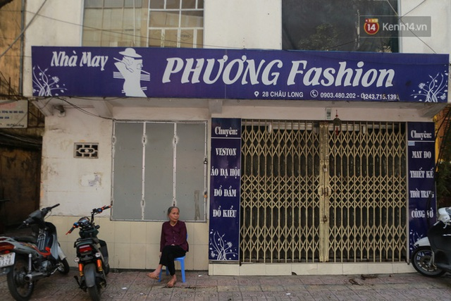 Người dân sinh sống quanh khu vực bị cách ly ở Hà Nội: Đêm vẫn ngủ ngon, hoàn toàn yên tâm vào các biện pháp phòng dịch của Nhà nước - Ảnh 11.