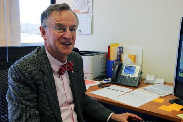 The Guardian: Tại sao đến bây giờ WHO mới tuyên bố Covid-19 là đại dịch, chuyên gia nói bao giờ có vaccine và cần phải chuẩn bị gì cho điều đó? - Ảnh 4.