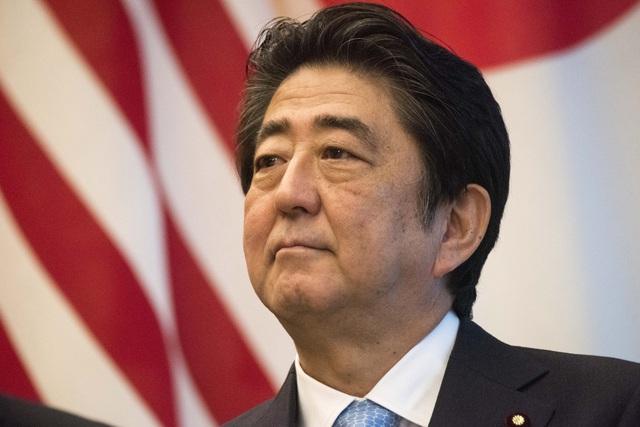 Nikkei: Họa vô đơn chí, kinh tế châu Á khó có thể hồi phục trong năm 2020  - Ảnh 2.