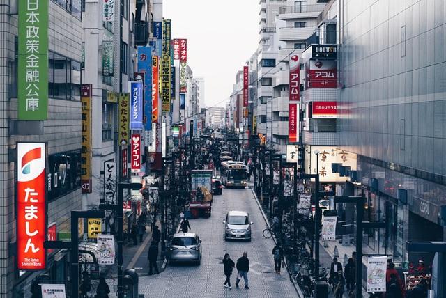 Nikkei: Họa vô đơn chí, kinh tế châu Á khó có thể hồi phục trong năm 2020  - Ảnh 3.